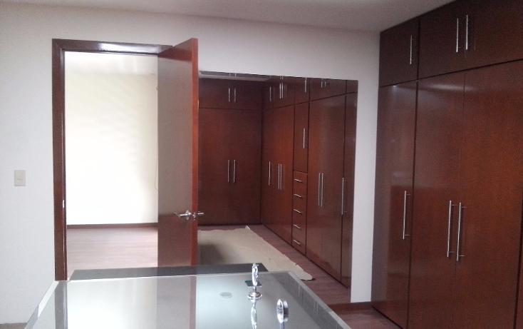 Foto de casa en venta en  , lomas de angelópolis closster 888, san andrés cholula, puebla, 1552680 No. 12