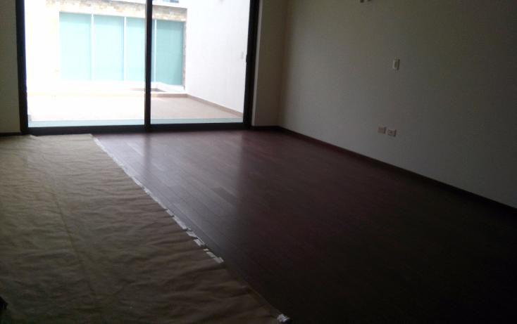 Foto de casa en venta en, lomas de angelópolis closster 888, san andrés cholula, puebla, 1552680 no 13
