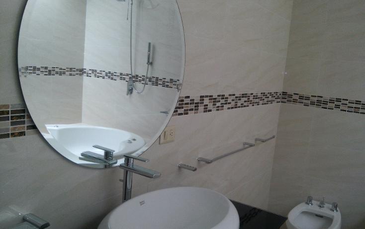 Foto de casa en venta en  , lomas de angelópolis closster 888, san andrés cholula, puebla, 1552680 No. 15