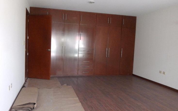 Foto de casa en venta en  , lomas de angelópolis closster 888, san andrés cholula, puebla, 1552680 No. 16