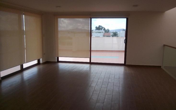 Foto de casa en venta en  , lomas de angelópolis closster 888, san andrés cholula, puebla, 1552680 No. 18