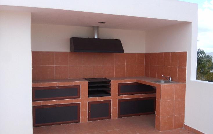 Foto de casa en venta en  , lomas de angelópolis closster 888, san andrés cholula, puebla, 1552680 No. 19