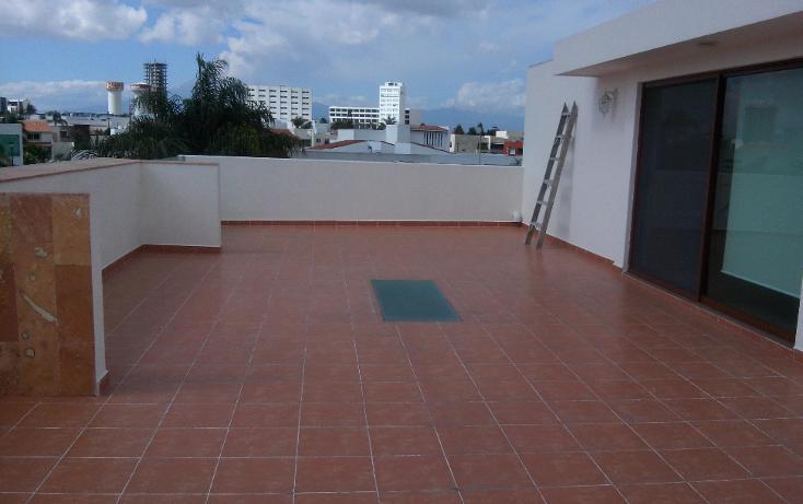 Foto de casa en venta en, lomas de angelópolis closster 888, san andrés cholula, puebla, 1552680 no 22