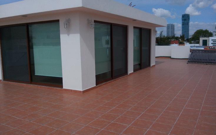 Foto de casa en venta en  , lomas de angelópolis closster 888, san andrés cholula, puebla, 1552680 No. 23