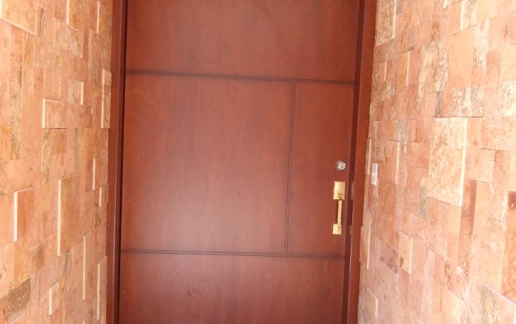 Foto de casa en venta en  , lomas de angelópolis closster 888, san andrés cholula, puebla, 1552680 No. 24
