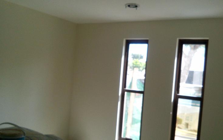 Foto de casa en venta en, lomas de angelópolis closster 888, san andrés cholula, puebla, 1552680 no 27