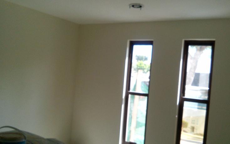 Foto de casa en venta en  , lomas de angelópolis closster 888, san andrés cholula, puebla, 1552680 No. 27