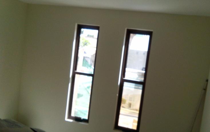 Foto de casa en venta en  , lomas de angelópolis closster 888, san andrés cholula, puebla, 1552680 No. 28