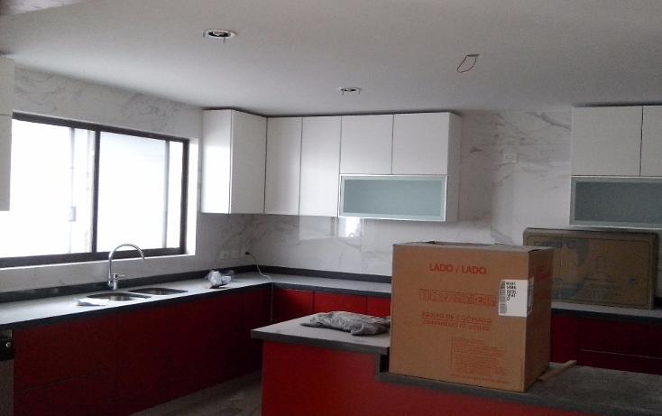 Foto de casa en venta en, lomas de angelópolis closster 888, san andrés cholula, puebla, 1552680 no 29