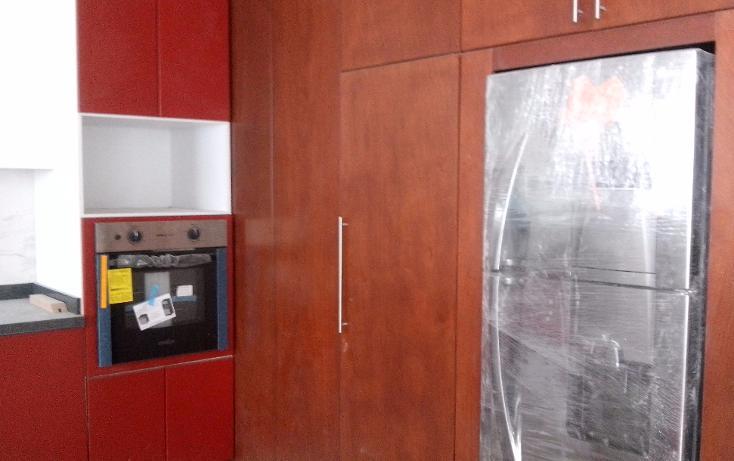 Foto de casa en venta en  , lomas de angelópolis closster 888, san andrés cholula, puebla, 1552680 No. 30