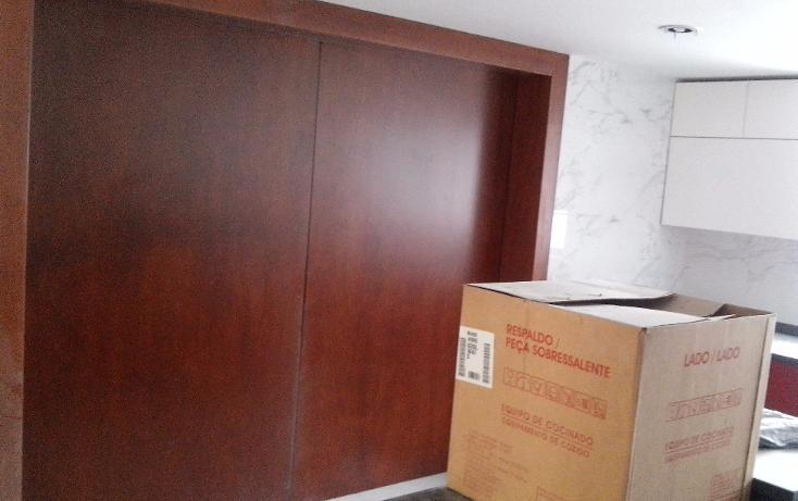 Foto de casa en venta en  , lomas de angelópolis closster 888, san andrés cholula, puebla, 1552680 No. 31