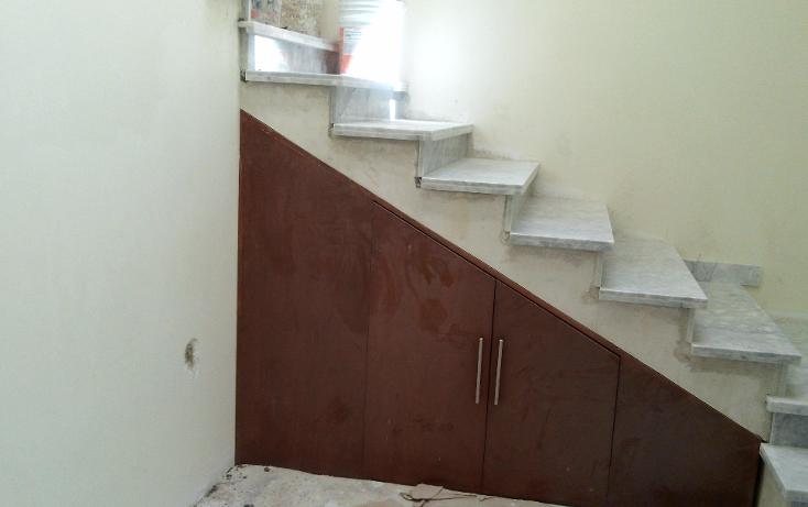 Foto de casa en venta en  , lomas de angelópolis closster 888, san andrés cholula, puebla, 1552680 No. 32