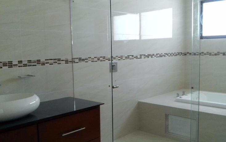 Foto de casa en venta en, lomas de angelópolis closster 888, san andrés cholula, puebla, 1552680 no 33