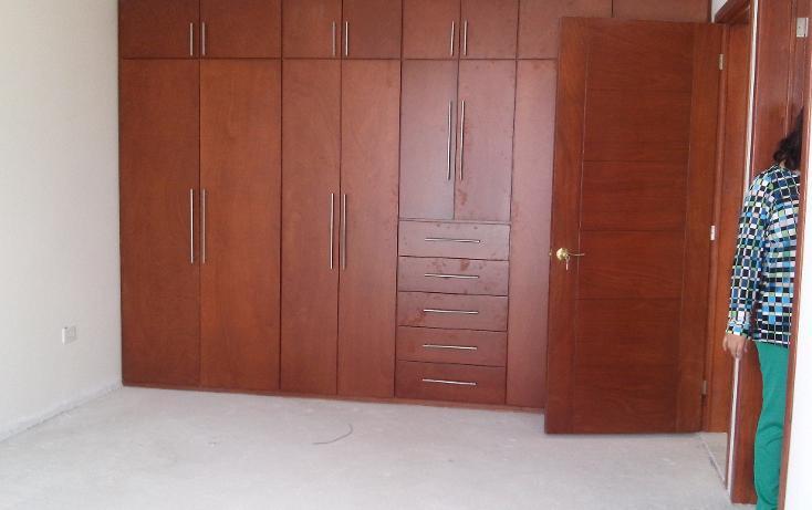 Foto de casa en venta en, lomas de angelópolis closster 888, san andrés cholula, puebla, 1552680 no 34