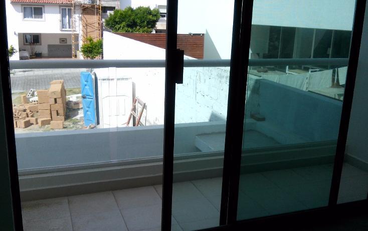 Foto de casa en venta en, lomas de angelópolis closster 888, san andrés cholula, puebla, 1552680 no 35