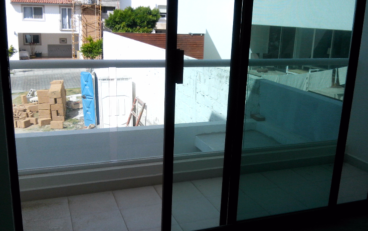 Foto de casa en venta en  , lomas de angelópolis closster 888, san andrés cholula, puebla, 1552680 No. 35