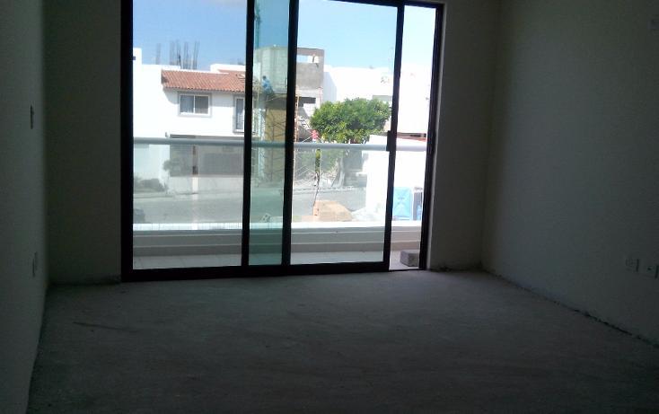 Foto de casa en venta en, lomas de angelópolis closster 888, san andrés cholula, puebla, 1552680 no 37