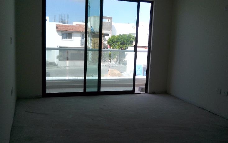 Foto de casa en venta en  , lomas de angelópolis closster 888, san andrés cholula, puebla, 1552680 No. 37