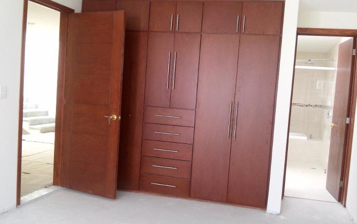 Foto de casa en venta en, lomas de angelópolis closster 888, san andrés cholula, puebla, 1552680 no 38