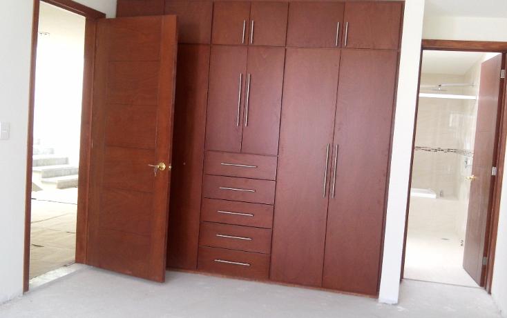 Foto de casa en venta en  , lomas de angelópolis closster 888, san andrés cholula, puebla, 1552680 No. 38