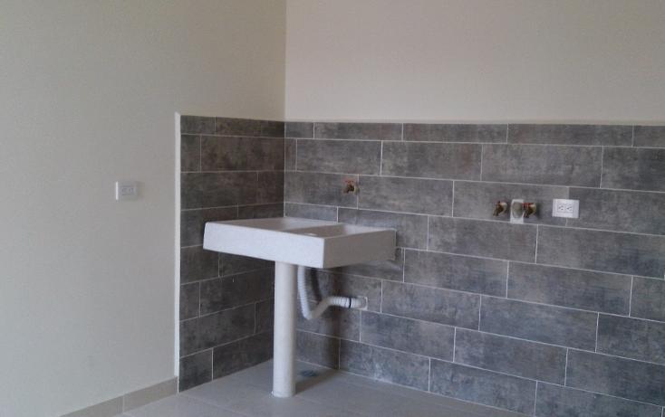 Foto de casa en venta en, lomas de angelópolis closster 888, san andrés cholula, puebla, 1552680 no 39