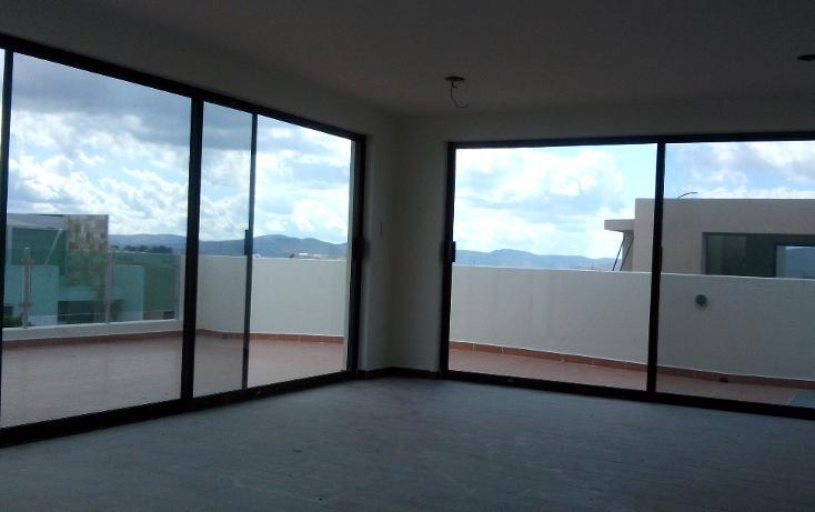 Foto de casa en venta en  , lomas de angelópolis closster 888, san andrés cholula, puebla, 1552680 No. 40
