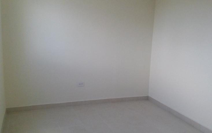 Foto de casa en venta en  , lomas de angelópolis closster 888, san andrés cholula, puebla, 1552680 No. 41