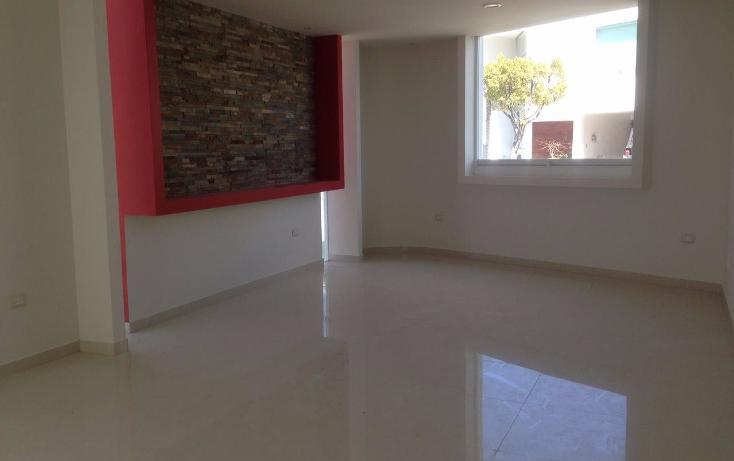 Foto de casa en venta en  , lomas de angelópolis closster 888, san andrés cholula, puebla, 1778958 No. 04