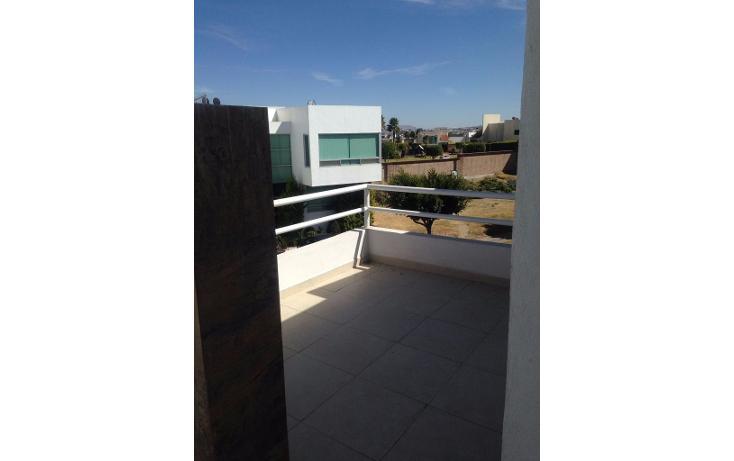 Foto de casa en venta en  , lomas de angelópolis closster 888, san andrés cholula, puebla, 1778958 No. 07