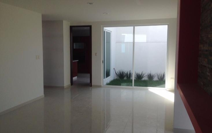 Foto de casa en venta en  , lomas de angelópolis closster 888, san andrés cholula, puebla, 1778958 No. 09