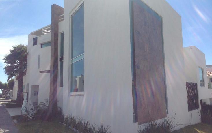 Foto de casa en venta en  , lomas de angelópolis closster 888, san andrés cholula, puebla, 1778958 No. 13