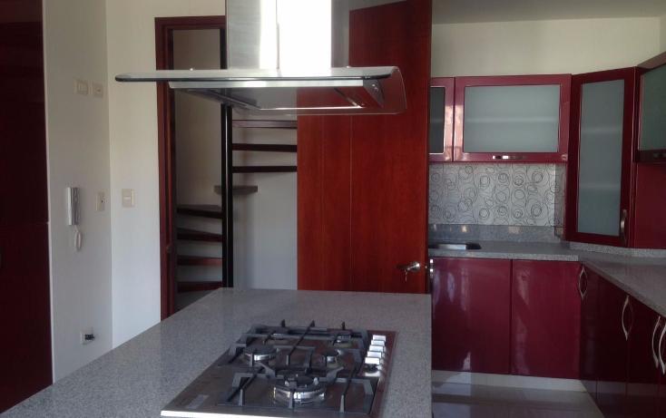 Foto de casa en venta en  , lomas de angelópolis closster 888, san andrés cholula, puebla, 1778958 No. 14