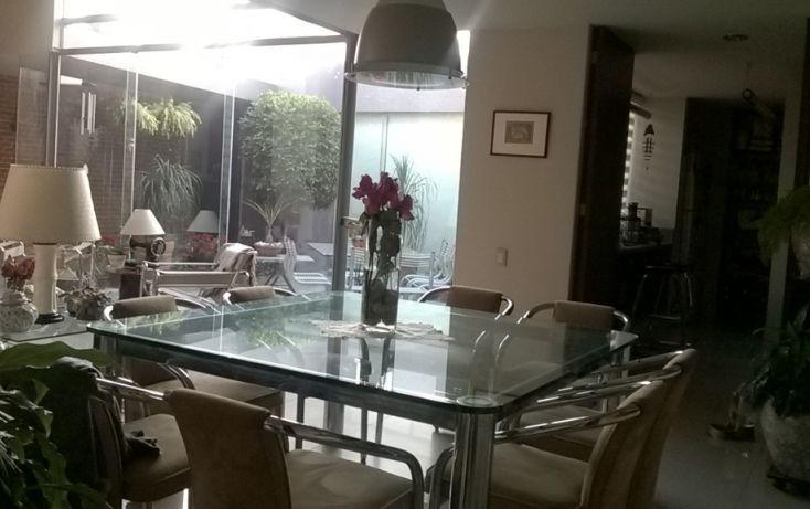 Foto de casa en condominio en venta en, lomas de angelópolis closster 888, san andrés cholula, puebla, 1813588 no 01