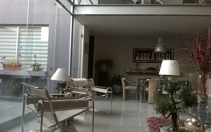 Foto de casa en condominio en venta en, lomas de angelópolis closster 888, san andrés cholula, puebla, 1813588 no 02