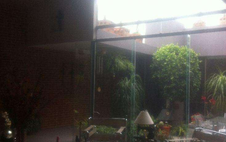 Foto de casa en condominio en venta en, lomas de angelópolis closster 888, san andrés cholula, puebla, 1813588 no 03