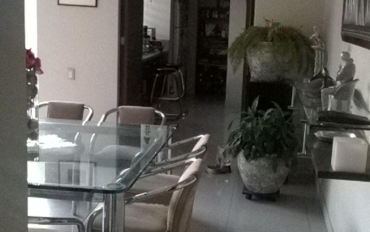 Foto de casa en condominio en venta en, lomas de angelópolis closster 888, san andrés cholula, puebla, 1813588 no 04