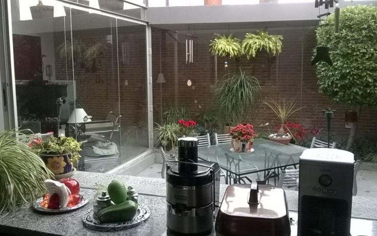 Foto de casa en condominio en venta en, lomas de angelópolis closster 888, san andrés cholula, puebla, 1813588 no 08