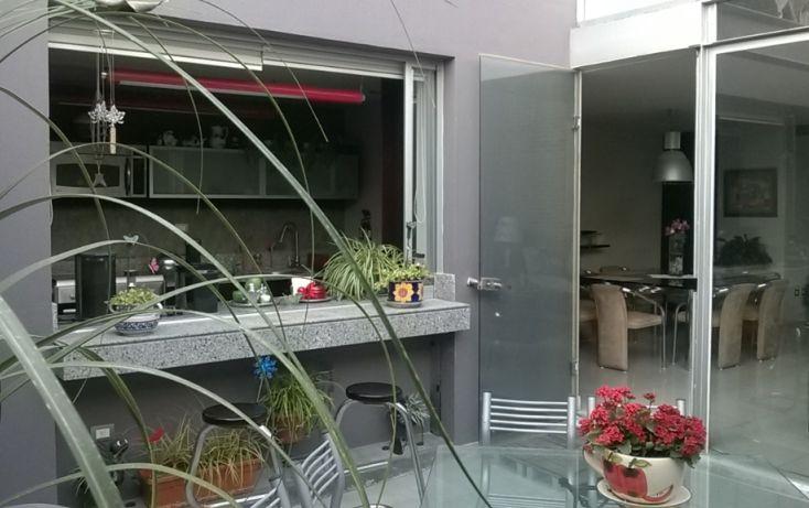 Foto de casa en condominio en venta en, lomas de angelópolis closster 888, san andrés cholula, puebla, 1813588 no 09