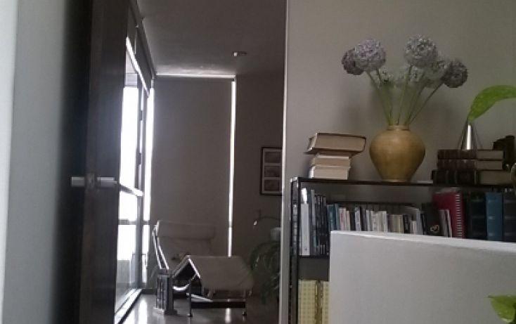 Foto de casa en condominio en venta en, lomas de angelópolis closster 888, san andrés cholula, puebla, 1813588 no 11