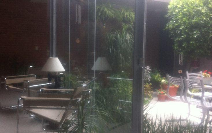 Foto de casa en condominio en venta en, lomas de angelópolis closster 888, san andrés cholula, puebla, 1813588 no 12