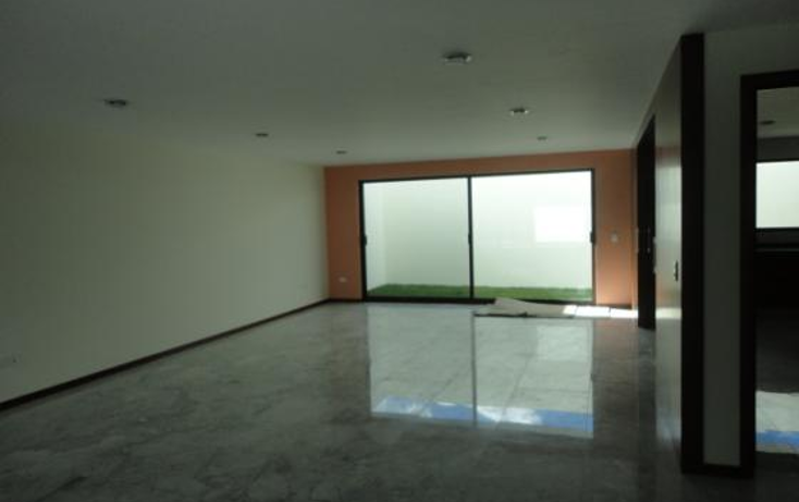 Foto de casa en venta en  , lomas de angelópolis closster 888, san andrés cholula, puebla, 2035102 No. 02