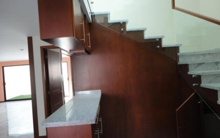 Foto de casa en venta en  , lomas de angelópolis closster 888, san andrés cholula, puebla, 2035102 No. 03