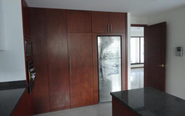 Foto de casa en venta en  , lomas de angelópolis closster 888, san andrés cholula, puebla, 2035102 No. 04