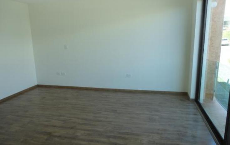 Foto de casa en venta en  , lomas de angelópolis closster 888, san andrés cholula, puebla, 2035102 No. 05