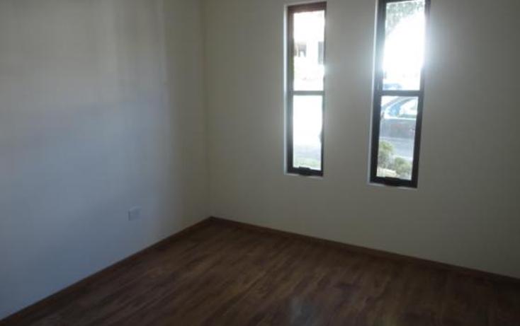 Foto de casa en venta en  , lomas de angelópolis closster 888, san andrés cholula, puebla, 2035102 No. 06