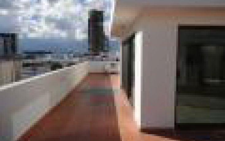 Foto de casa en venta en, lomas de angelópolis closster 888, san andrés cholula, puebla, 2035102 no 08