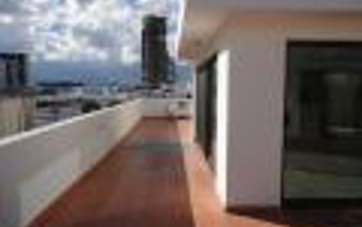 Foto de casa en venta en  , lomas de angelópolis closster 888, san andrés cholula, puebla, 2035102 No. 08