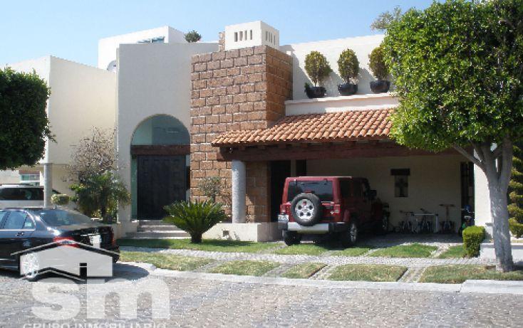 Foto de casa en venta en, lomas de angelópolis closster 999, san andrés cholula, puebla, 1210247 no 01