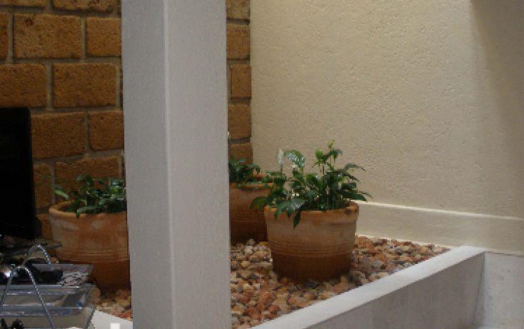 Foto de casa en venta en, lomas de angelópolis closster 999, san andrés cholula, puebla, 1210247 no 02
