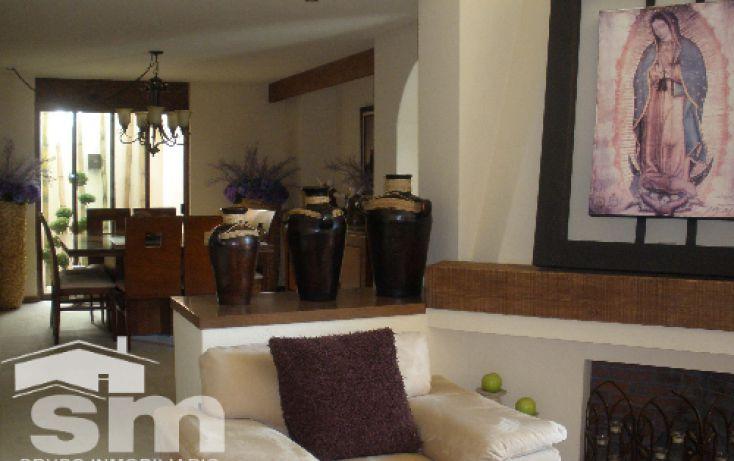 Foto de casa en venta en, lomas de angelópolis closster 999, san andrés cholula, puebla, 1210247 no 03